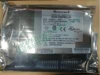 霍尼韦尔HC900模块900B01-0301