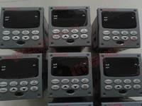 霍尼韦DC3200-CE-200R-200温度控制器