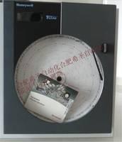 供应honeywell霍尼韦尔DR4500系列圆图记录仪