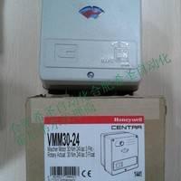 供应霍尼韦尔电动执行器VMM30-24