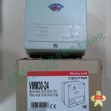 VMM30-24