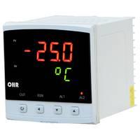 现货供应虹润 OHR-A104C数字压力数显仪 液位数显仪 批发价格优惠