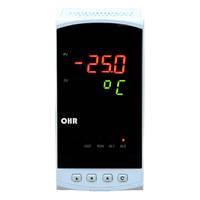 厂家供应 虹润 OHR-A100数字显示控制仪 数显表品牌 XMT数显表