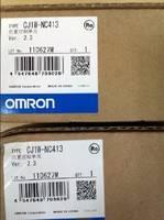 现货特价供应OMRON模块CJ1W-NC413
