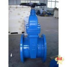 Z41H-25CDN20