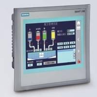 西门子6AV6648-0CC11-3AX0人机界面特价供应 原装现货西门子 smart 700 IE触摸屏