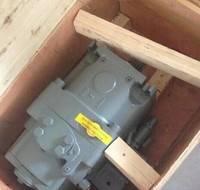 A11VLO190LRDS/11R-NZD12KXX-S轴向柱塞泵