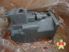 Z41H-16DN1000