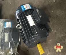 YX3-160M2-2-15KW