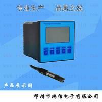 在线式溶解氧测定仪 在线溶氧仪 工业DO 工业溶氧仪