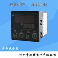 智能调节器/数显控制器/温控器AI808