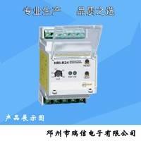 本德尔(BENDER) AN450医用IT隔离电源系统专用电源