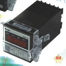 KC01-4WR