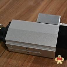 YZP3542