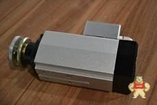 YZP3532