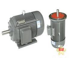 YX3-100L1-4-2.2KW
