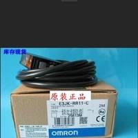 omron光电E3JK-RR11-C