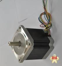 Y07-59D1-3039/Y2SD2