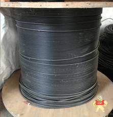 GJYXDFH63管道引入光缆