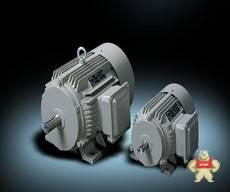 YX3-90L-2-2.2KW