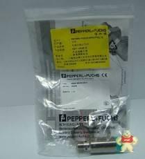NBN8-18GM40-Z0-V1