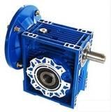 涡轮蜗杆减速机