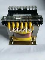变压器 变压器直销 单相变压器 上海昌日厂家生产 JBK控制变压器