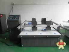 HE-ZD-100