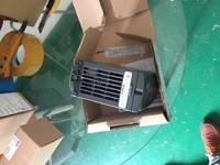 西门子45千瓦变频器6SE6430-2UD34-5EB0 科吉工控