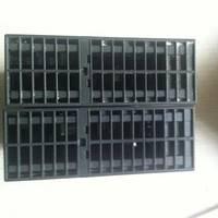西门子S7-300CPU313C带MPI紧凑型CPU6ES7313-5BG04-0AB0  科吉工控