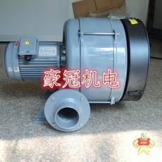 HTB-100-304