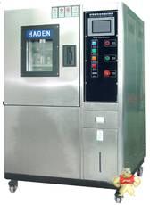 HE-WS-408A8
