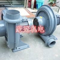 中压鼓风机/透浦式鼓风机/台湾中压风机/TB-150