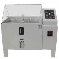 供应盐水喷雾试验机 盐水试验机 抗盐水腐蚀试验机
