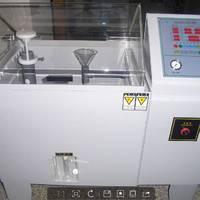 深圳盐水喷雾试验箱 宝安盐水喷雾试验箱 全自动盐雾腐蚀实验箱