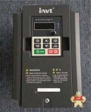 GD100-5R5G-4
