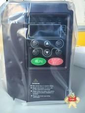 CHF100A-004G/5R5P-4