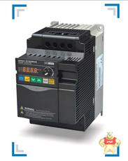 3G3mz-AB007