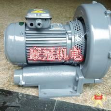 RB-022