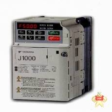 CIMR-JB4A0007