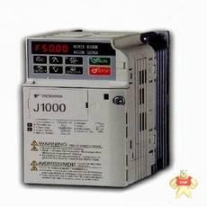 CIMR-JB2A0008