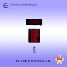 MY-DXMT