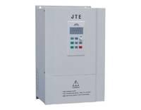 金田变频器JTE320恒压供水系列