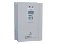 金田变频器JTE280系列4KW-400KW