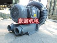 送货上门货源RB全风高压风机高压鼓风机上海豪冠机电