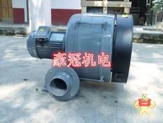 HTB100-203-1.5kw-380v