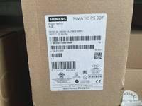 6ES73071KA020AA0,西门子电源模块