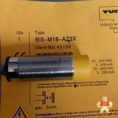 BI5-M18-AZ3X