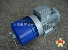 NMRW090-40/YVF90L-4