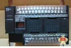 CP1H-X40DR-A